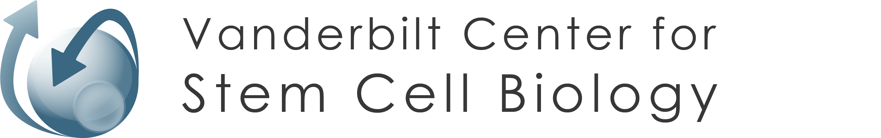 Vanderbilt Center for Stem Cell Biology
